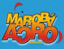 marobaacro.jpg