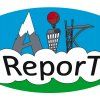 airreport.tv's picture