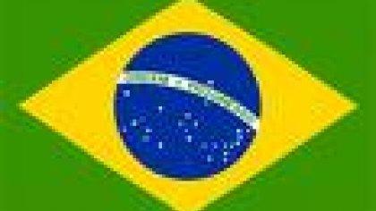 brasilian_flag.jpg
