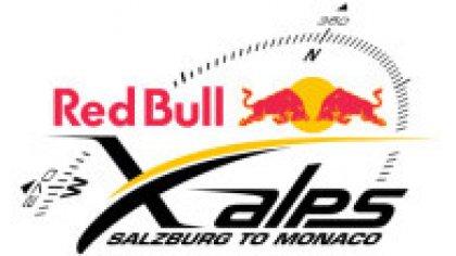 logo-red-bullxalps.jpg