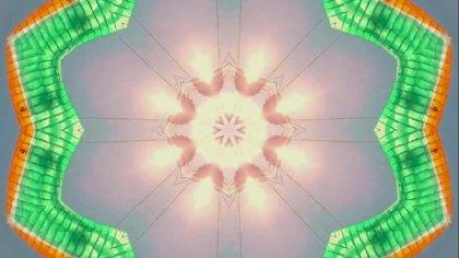 2014 / Mac-Twist to Heli Compilation