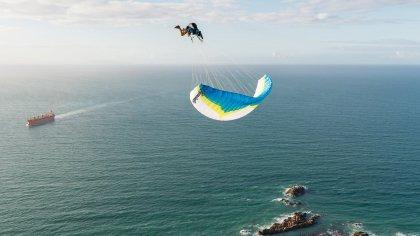 A Kiwi Mini Migration