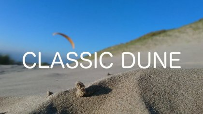 Classic Dune