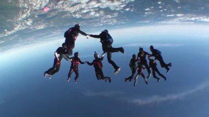 TNM 2011 Trailer
