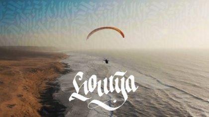 Hourya - Laurent Roudneff & Quentin Chaumy