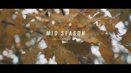 MIDSEASON