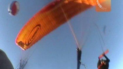 justACRO tricks videos: Twister