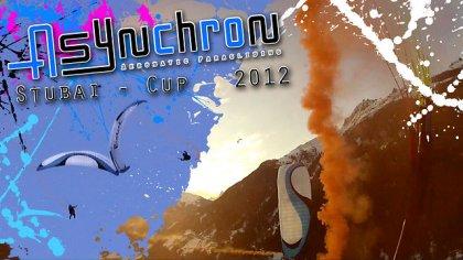 Stubai Cup 2012