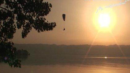Nas & Mendo - Sol Super Sonic - Ohrid 2012