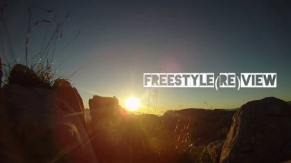 Freestyle(Re)view