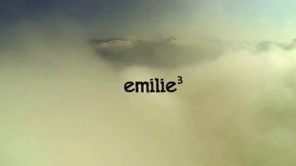 EMILIE 3