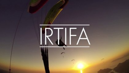 Irtifa