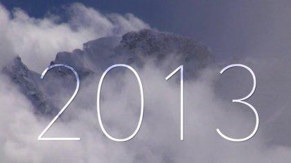HapiAcro Recap 2013