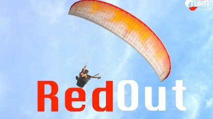 U-turn RedOut REVIEW