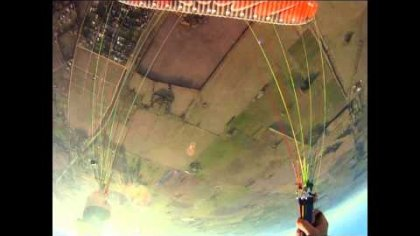 roll over desde un globo!   23-06-13