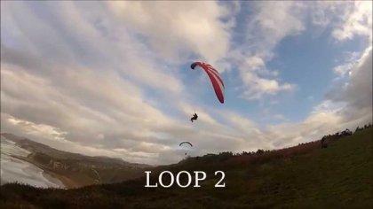 Loop 2 .18