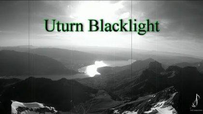 Uturn Blacklight Acro Part 2