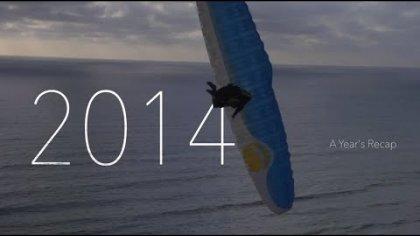 Hapiacro 2014 Recap