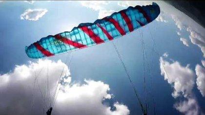 Freestyle Icaro Aquila