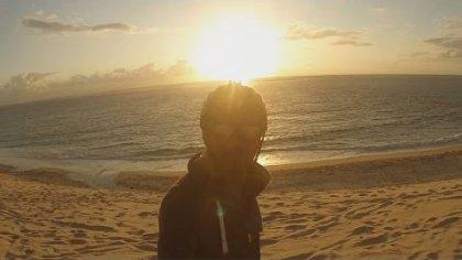 La Dune comme on l'aime !!!!!!!