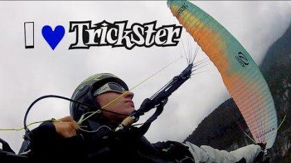 I ♥ TRICKSTER