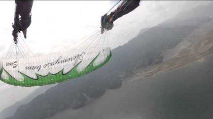 Pokhara2014 - heli-sat-tumbling-antyrithmic-tumbling-antyrithmic-heli