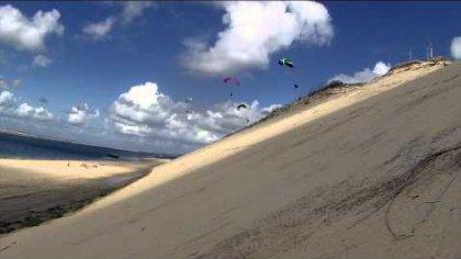 dune de pyla 2014