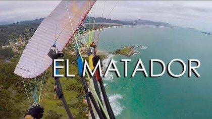 EL MATADOR | Max Martini