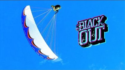 Uturn Blackout