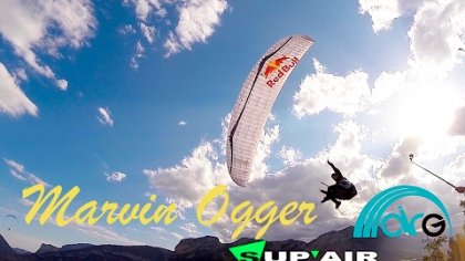 Marvin Ogger 2014 Organya Wagga| Max Martini