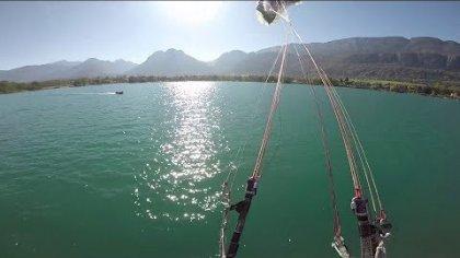 Paragliding 2017 Liberiste