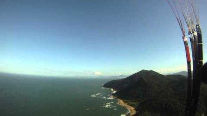 Alan Sabel / Brasil Helico