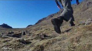Iceland open paragliding competition and ring road trip, June 2016