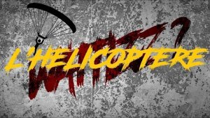 WHAT IS HELICOPTER ? WATTIZZ S01E03 | Acro Paragliding Webshow #acroparagliding