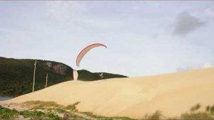 Diagonal Dunes (RedOut19) | Max Martini