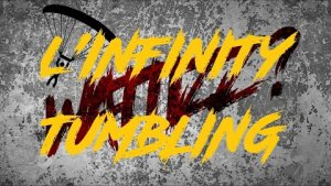 WHAT IS INFINITY TUMBLING ? WATTIZZ S01E02 | Acro Paragliding Webshow #acroparagliding