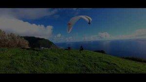 Magical Azores