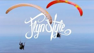 FlynStyle IQUIQUE 2018 PART 1 | Max Martini