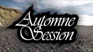Automne Session