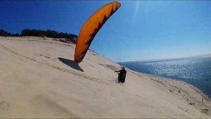 Dune de pyla 2017