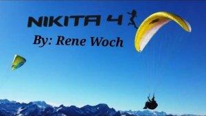 Nikita by  Rene Woch